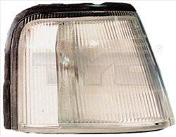 18-3249-15-2 TYC Corner Lamp