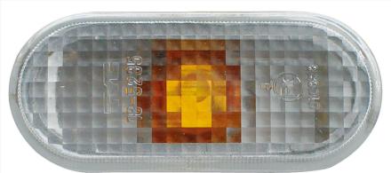 18-5235-21-2 TYC Side Blinker