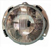 20-3439-05-2 TYC Head Lamp