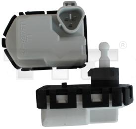20-0917-MA-1 TYC Leveling Motor