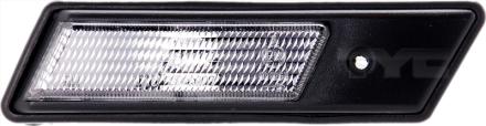 18-5007-21-2 TYC Side Blinker Unit