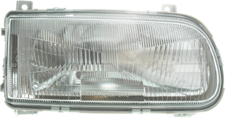 20-3140-05-2 TYC Head Lamp
