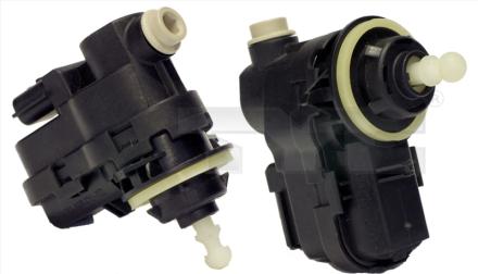 20-0795-MA-1 TYC Leveling Motor