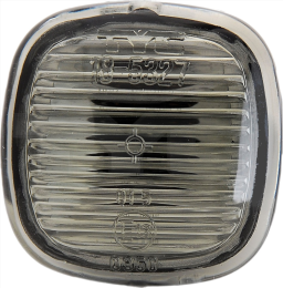 18-5327-25-2 TYC Side Blinker