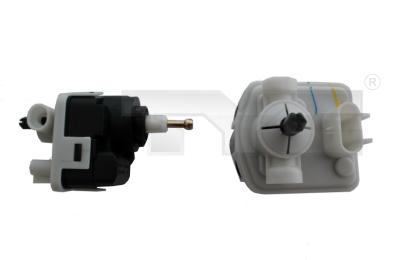 20-5895-MA-1 TYC Leveling Motor