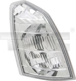 18-0653-01-2 TYC Corner Lamp Unit