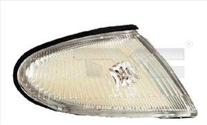 17-1142-05-2 TYC Position Lamp