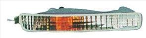 12-1563-05-2 TYC Front Blinker