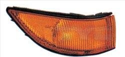 18-1467001 TYC Corner Lamp Unit