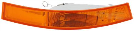 18-0521-01-2 TYC Corner Lamp Unit