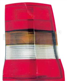11-0373-11-2 TYC Tail Lamp Unit