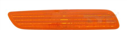 18-5937-01-9 TYC Side Marker Lamp Unit
