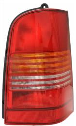 11-0567-11-2 TYC Tail Lamp Unit
