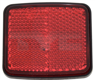 17-0817-00-2 TYC Reflex-Reflector