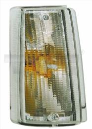 18-5425-05-2 TYC Corner Lamp