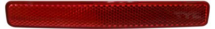 17-0873-00-2 TYC Reflex-Reflector