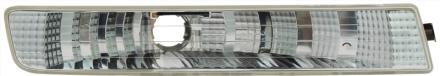 18-0379-01-2 TYC Corner Lamp Unit
