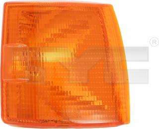 18-3321-01-2 TYC Corner Lamp