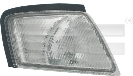 18-3515-01-2 TYC Corner Lamp