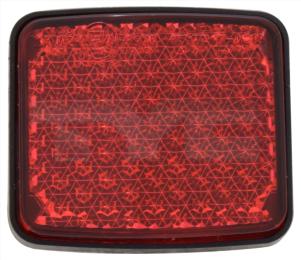 17-0815-00-2 TYC Reflex-Reflector