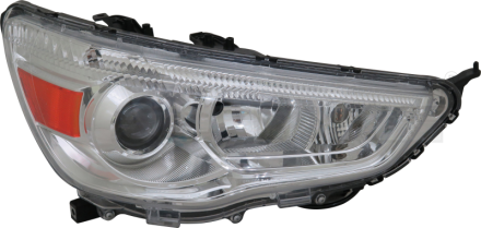 20-15045-05-2 TYC Head Lamp