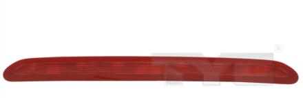 15-0105-00-9 TYC Third Stop Lamp Assy