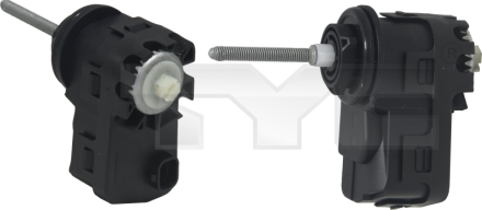 20-15825-MA-1 TYC Leveling Motor