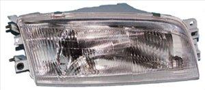 20-3381-05-2 TYC Head Lamp