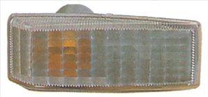 18-3573-15-2 TYC Side Blinker