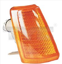 18-1952001 TYC Corner Lamp Unit