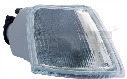 18-3581-05-2 TYC Corner Lamp