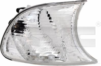 18-5913-15-2 TYC Corner Lamp