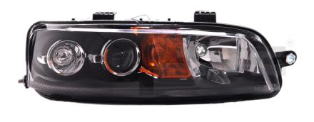 20-5957-65-2 TYC Head Lamp