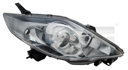 20-12111-36-2 TYC Head Lamp
