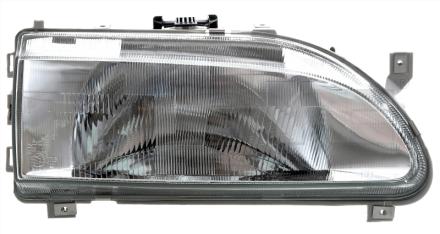 20-3225-45-2 TYC Head Lamp