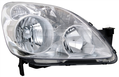 20-11149-05-2 TYC Head Lamp