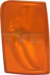 18-0423-01-2 TYC Corner Lamp Unit