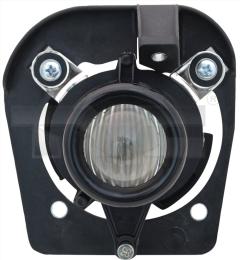 19-0813-05-2 TYC Fog Lamp