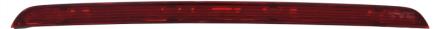 15-0605-00-9 TYC Third Stop Lamp Assy