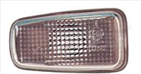 18-5161-15-2 TYC Side Blinker