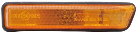 18-0459-05-9 TYC Side Blinker