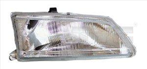 20-3241-05-2 TYC Head Lamp