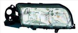 20-5753-18-2 TYC Head Lamp