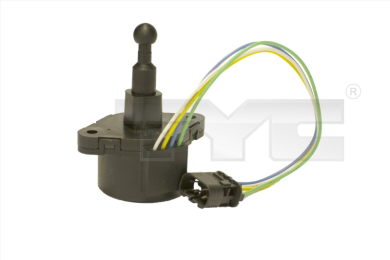 20-0011-MA-1 TYC Leveling Motor