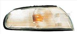 18-3172-05-2 TYC Corner Lamp