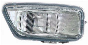 19-0069-05-2 TYC Fog Lamp