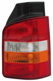 11-0575-01-2 TYC Tail Lamp Unit