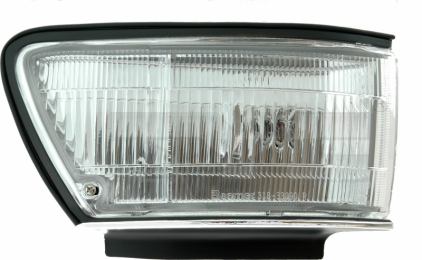 18-3309-05-2 TYC Corner Lamp