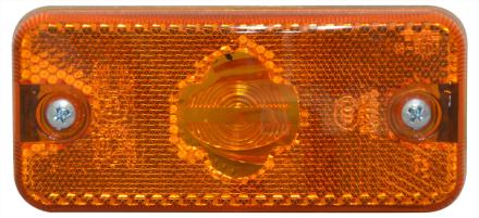 18-11007-11-9 TYC Side Marker Lamp Unit