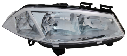 20-0289-05-2 TYC Head Lamp